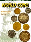 Standard Catalog of World Coins (1999): 1601-1700 (2nd Edition)