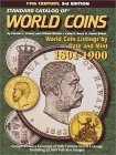 Standard Catalog of World Coins (2001): 1801-1900 (3rd Edition)