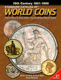 Standard Catalog of World Coins (2004): 1801-1900 (4th Edition)