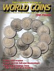 Standard Catalog of World Coins (2004): 1901 - Present (31st Edition)