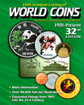 Standard Catalog of World Coins (2005): 1901 - Present (32nd Edition)