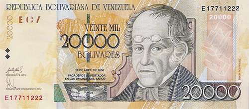 Piece bbcv20000bs-bb01-e8 (Obverse)