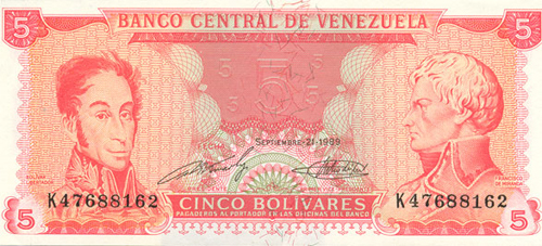 Piece bbcv5bs-bb01-k8 (Obverse)