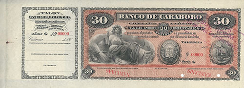Piece bbdc30bs-aas2 (Obverse)