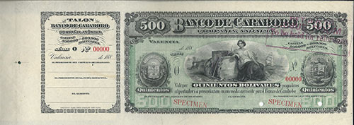 Piece bbdc500bs-aas2 (Obverse)