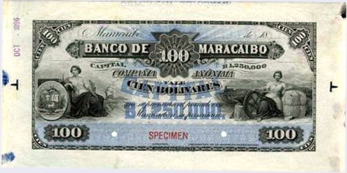 Piece bbdm100bs-ads (Obverse)