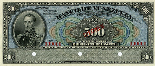Piece bbdv500bs-cds (Obverse)