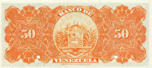 Piece bbdv50bs-bb01-6 (Reverse)