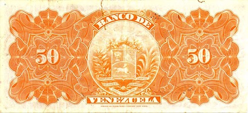 Piece bbdv50bs-bb21-6 (Reverse)