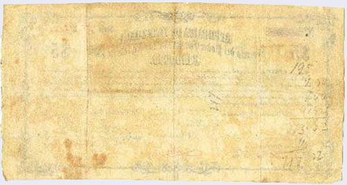 Piece brv5ps-aa01c1-f4 (Reverse)