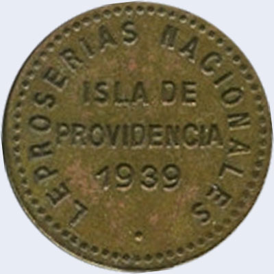 Piece ml0.05bs-ba01 (Reverse)