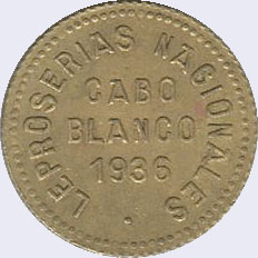 Piece ml0.125bs-ba01 (Reverse)