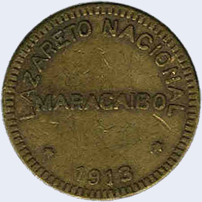 Piece ml0.5bs-aa01 (Reverse)