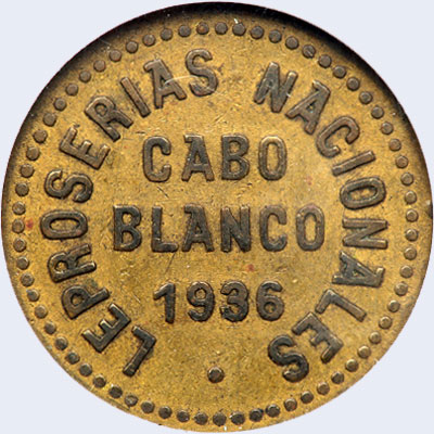 Piece ml0.5bs-ba01 (Reverse)