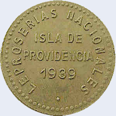 Piece ml0.5bs-ca01 (Reverse)