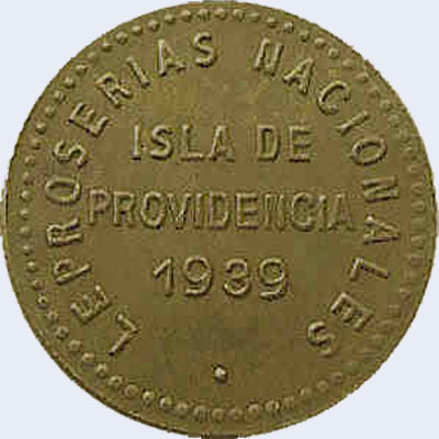Piece ml10bs-ca01 (Reverse)