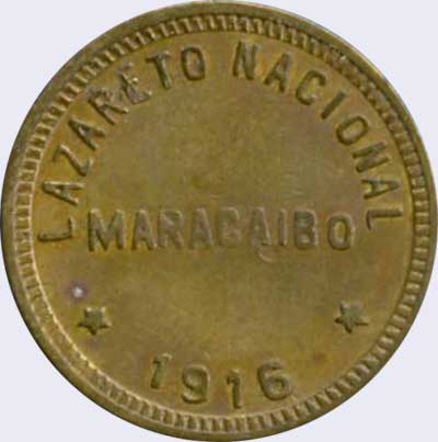 Piece ml1bs-aa02 (Reverse)