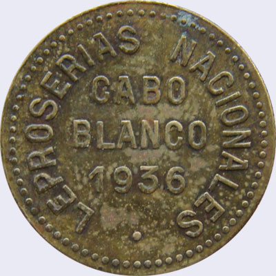 Piece ml1bs-ba01 (Reverse)
