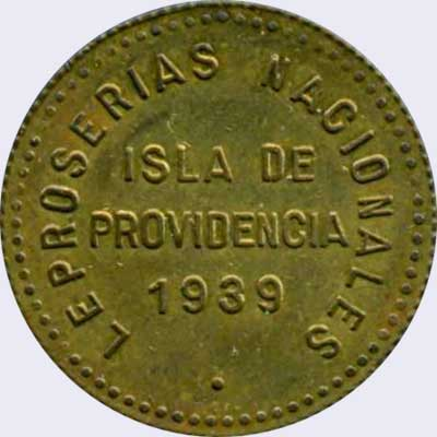Piece ml1bs-ca01 (Reverse)