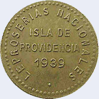 Piece ml2bs-ca01 (Reverse)