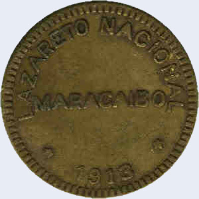 Piece ml5bs-aa01 (Reverse)