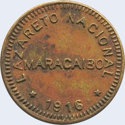 Piece ml5cts-aa01 (Reverse)