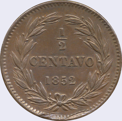 Piece mv0.5cr-aa02v2 (Reverse)