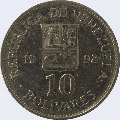 Piece mv10bs-ca01 (Reverse)