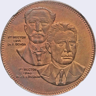 Piece mv1300bs-aa01,t (Obverse)