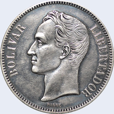 Piece mv5bs-aa02v4 (Obverse)