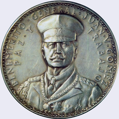 Piece pmv5bs-aa01 (Obverse)
